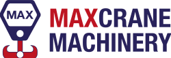 cropped-cropped-cropped-logo-maxcrane.png